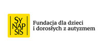 Fundacja Synapsis LOGO