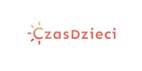 Gry izabawy dla maluchów logo