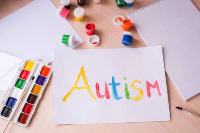 Światowy-Dzień-Autyzmu-1-obrazek