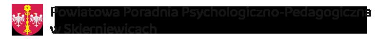Powiatowa Poradnia Psychologiczno-Pedagogiczna w Skierniewicach