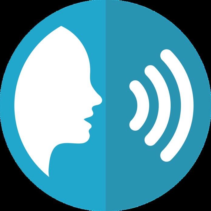 Integracja sensoryczna a rozwój mowy